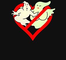 GHOSTBUSTERS LOVE 2 Unisex T-Shirt