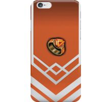 120 Dungeoneering Cape - Runescape iPhone Case/Skin