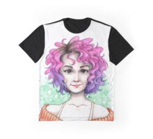 Beka Graphic T-Shirt