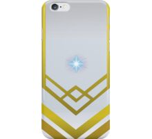 120 Prayer Cape -  Runescape iPhone Case/Skin