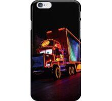 Mack - Paint the Night iPhone Case/Skin