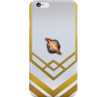 120 Runecrafting Cape - Runescape iPhone Case/Skin