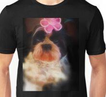 Tana's Flower Unisex T-Shirt