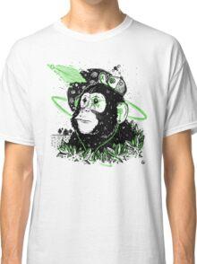 A Dream Away Classic T-Shirt