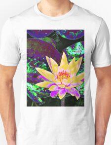 OZ Lily Unisex T-Shirt