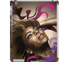 Beyonce iPad Case/Skin