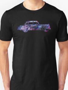 Oldtimer Mercedes Unisex T-Shirt