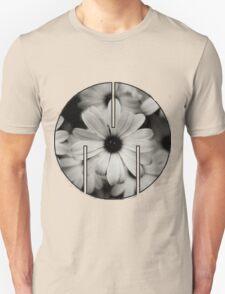 MSFTS + FLWRS Unisex T-Shirt