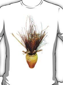 Vase T-Shirt