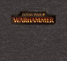 Warhammer: Total War Unisex T-Shirt