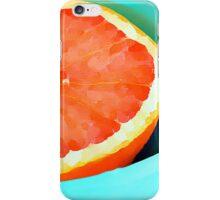 Grapefast iPhone Case/Skin