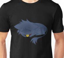 Servamp Kuro Unisex T-Shirt