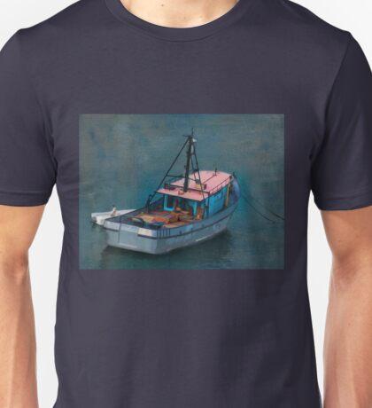 The Tamara Alane Unisex T-Shirt