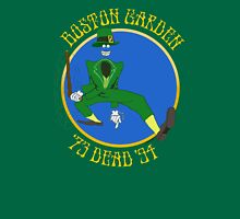 Boston Garden Shakedown Unisex T-Shirt