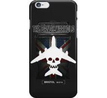 The Dandy Warhols iPhone Case/Skin