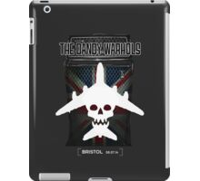 The Dandy Warhols iPad Case/Skin