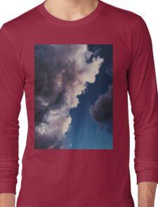 Ll2 T-Shirt