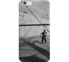 DiMaggio  iPhone Case/Skin