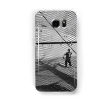 DiMaggio  Samsung Galaxy Case/Skin