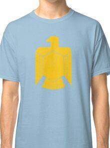 Pharah Classic T-Shirt