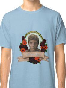 Kieren Walker (Bambi Eyes) Classic T-Shirt