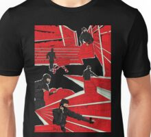 Shopping Ninja Unisex T-Shirt