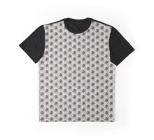 Urban shoes Graphic T-Shirt