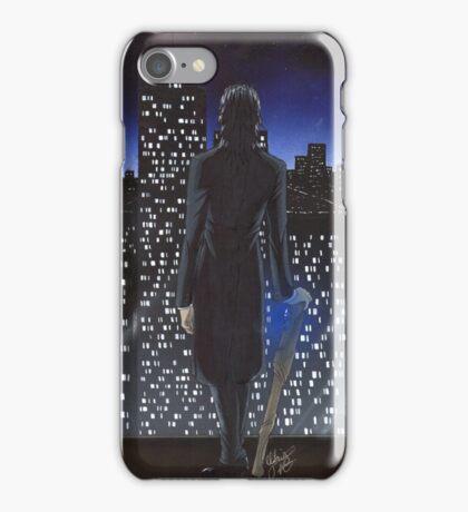 My new Kingdom iPhone Case/Skin
