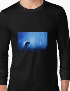 Maybe a Dream Long Sleeve T-Shirt