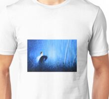 Maybe a Dream Unisex T-Shirt