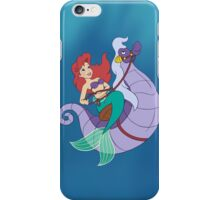 So Many Worlds to Explore iPhone Case/Skin