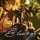 Elsweyr by CallinghamM