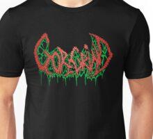 Goregrind T-Shirt