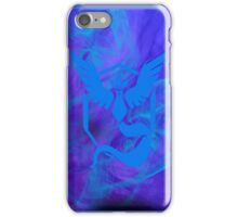 Team Mystic Phone Cases iPhone Case/Skin