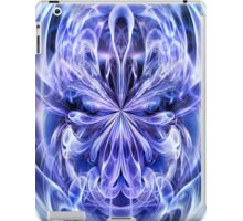 Sparkle iPad Case/Skin