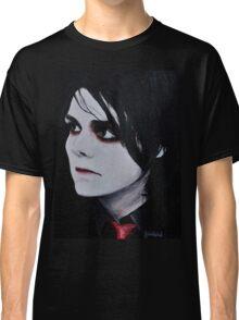 Revenge Era Gerard Way Classic T-Shirt