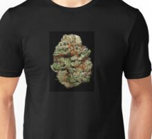 Weed Heart Unisex T-Shirt
