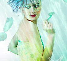 Atlantis Vogue by jeliza