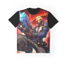 I've got you in my sights! Graphic T-Shirt