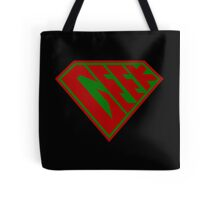 Geek Power (RBG Edition) Tote Bag