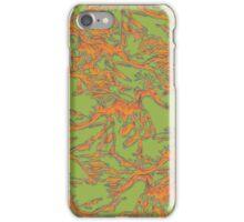 Dragon Seahorse iPhone Case/Skin