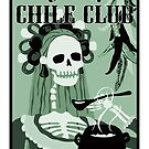 green chile club by asyrum