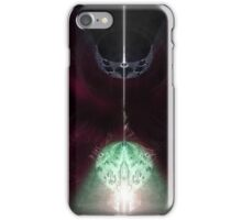 Real Diamonds Not For Sale iPhone Case/Skin