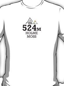 TDF Holme Moss T-Shirt