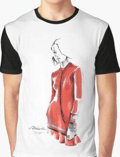 31 Graphic T-Shirt