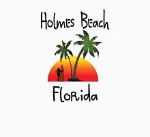Holmes Beach Florida Classic T-Shirt