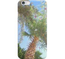 home earth iPhone Case/Skin