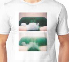 VALENTINE'S DAY Unisex T-Shirt