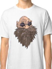Kamaji Classic T-Shirt