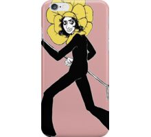 Supper's ready iPhone Case/Skin